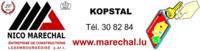 Nico Marechal