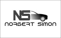Norbert Simon