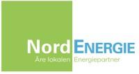 Nord Energie