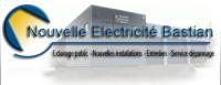 Nouvelle Electricité Bastian