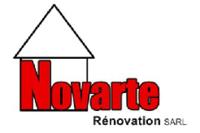 Novarte renovations