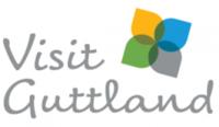 Office Régional du Tourisme Guttland