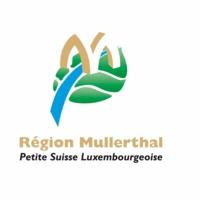 Office Régional du Tourisme Mullerthal