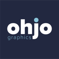 Ohjo graphics