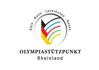 Olympiastützpunkt Rheinland