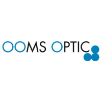 Ooms Optic - Anc. Gianni Paoloni Optique
