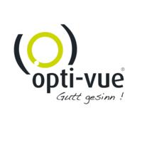 OPTI-VUE