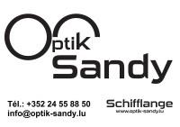 Optik Sandy
