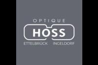 Optique Hoss