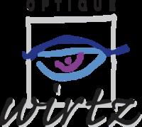 Optique Marc Wirtz Sàrl