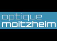 Optique Moitzheim