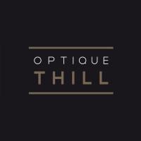 Optique Thill