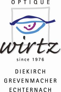 OPTIQUE WIRTZ Echternach