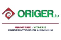 Origer S.A.