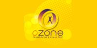 OZONE - Trampoline & Ninja Park