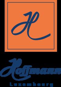 Patisserie Hoffmann
