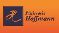 Pâtisserie Hoffmann