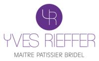 Pâtisserie Rieffer