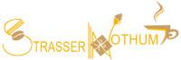 Pâtisserie Strasser