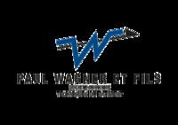 PAUL WAGNER ET FILS S.A.