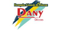 Peinture Dany