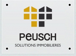 PEUSCH: Solutions Immobilieres