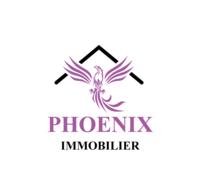 Phoenix Immobilière