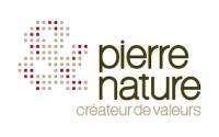 Pierre et Nature SA