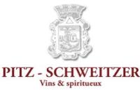Pitz Schweitzer