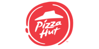 Pizza Hut Luxembourg
