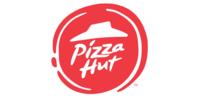 Pizza Hut Luxembourg
