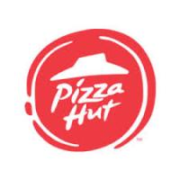 Pizza Hut Wemperhardt