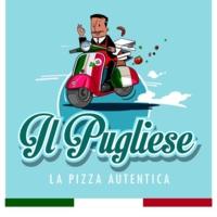 Pizzeria Il Pugliese