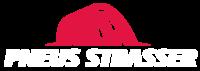 Pneus Strasser