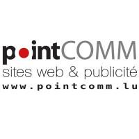 PointComm