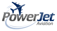 POWER JET AVIATION