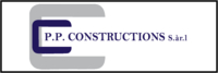 PP Constructions
