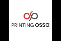Printing Ossa
