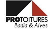 Pro Toitures