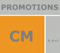Promotion CM