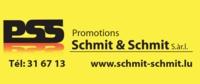 Promotions Schmit&Schmit S.àr.l., Bertrange