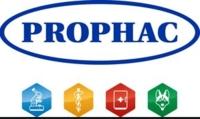 Prophac