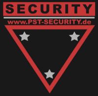 PST-Security