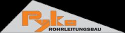 Pyko Rohrleitungsbau GmbH