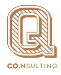 Q Consulting