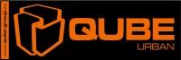 Qube Group