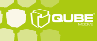 Qube Solutions Group Sàrl