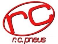 r.c. pneus