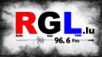Radio Gudd Laun vun Scheffleng