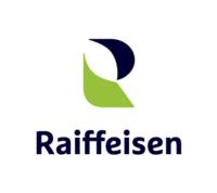 Raiffeisen - Agence Differdange